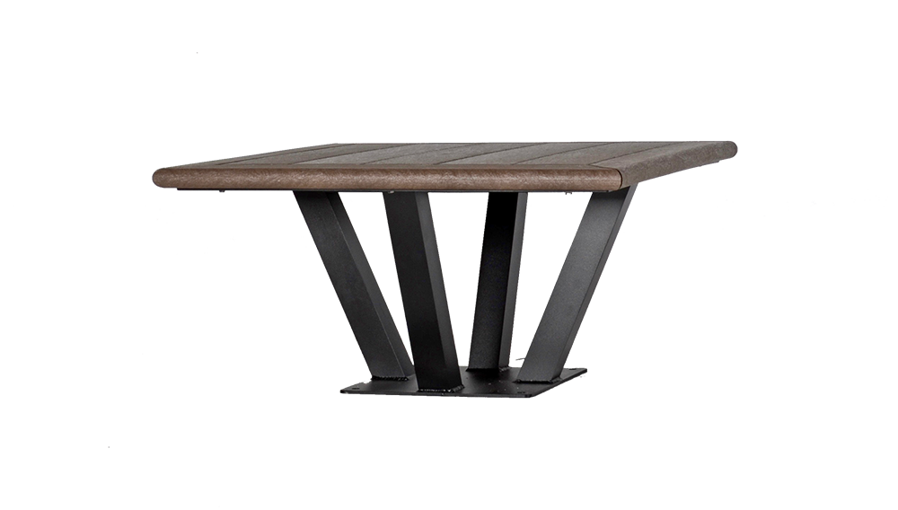 Plastic Picnic Benches Images Commercial Tables