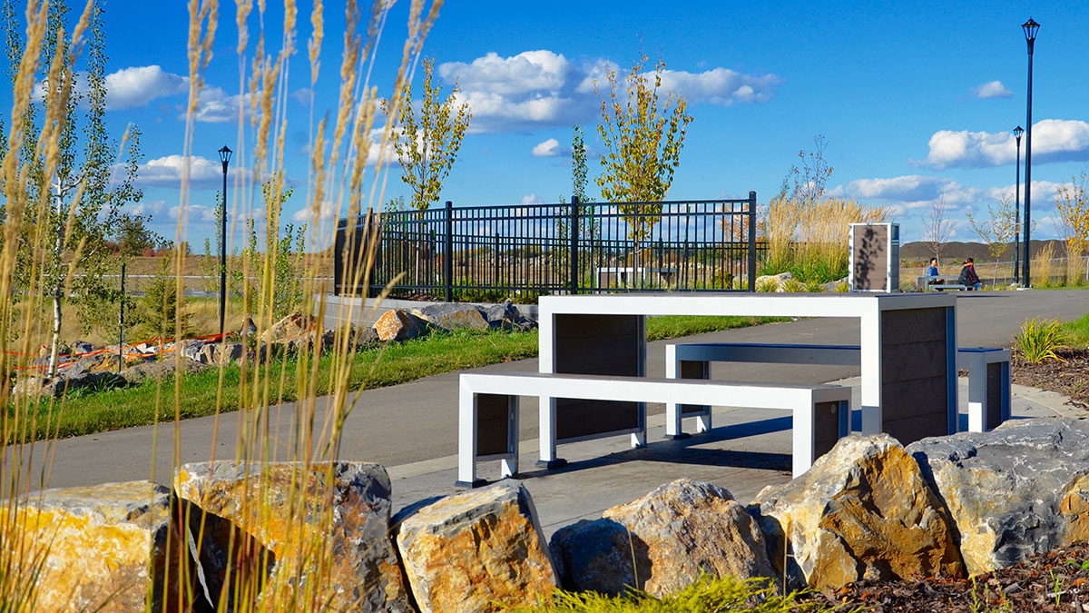 Wishbone-Urban-Form-Picnic-Table-Desrochers-Subdivision-in-Edmonton-Alberta.jpg
