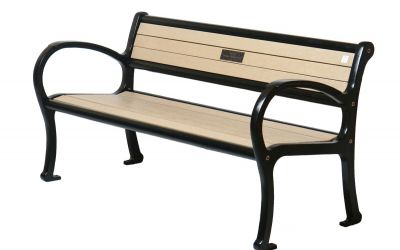 -ft-Mountain-Classic-Bench-with-Memorial-Plaque