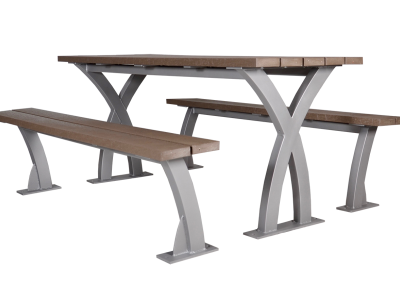 Parker Picnic Table