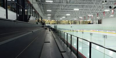 Re-plast-2-x-10-for-Arena-Seating-at-Compexe-Bell-in-Brossard-Quebec