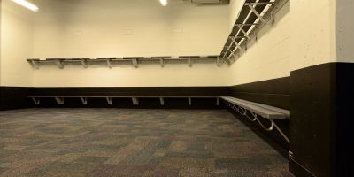 Re-plast-2-x-6-Advantage--For-Locker-Room-Seating-at-Place-Bell-in-Laval-Quebec