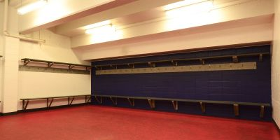 Re-plast-2-x-6-for-Locker-Room-Seating-at-Compexe-Sports-Bell-in-Brossard-Quebec