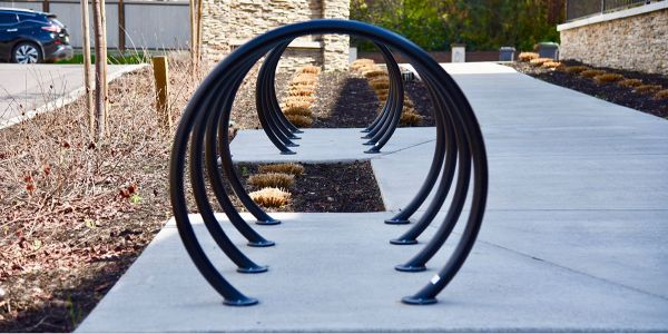 Wishbone-Loop-Bike-Racks-in-Kelowna-BC-(1)