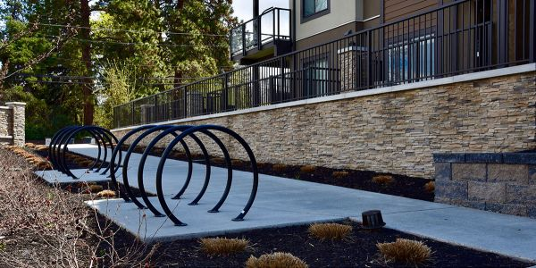 Wishbone-Loop-Bike-Racks-in-Kelowna-BC