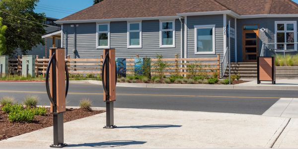 Wishbone-Modena-Bike-Racks-in-Courtenay-BC