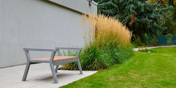 Wishbone-Rutherford-Straight-Bench-at-the-Greater-Vernon-Recreation-Complex-in-Vernon-BC