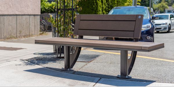 Wishbone-SurRe-Bench-in-Esquimalt-BC