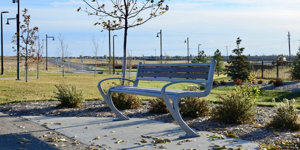 Wishbone-TENAJ-Bench-at-Brighton-in-Saskatoon-SK