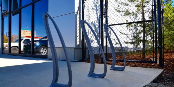 Wishbone-TENAJ-Bike-Racks-in-Edmonton-Alberta-(1)