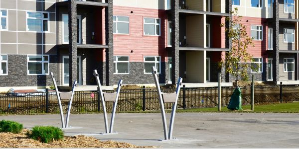 Wishbone-Turisno-Bike-Racks-at-Stonebridge-in-Saskatoon