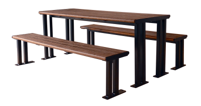 Larson Picnic Table